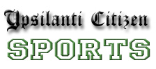 Ypsilanti Citizen Sports