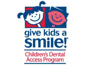 The Ypsilanti area dentist office of Kimberly Rice will be participating in the National Give Kids a Smile event Feb. 5.