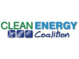 The Clean Energy Coalition, an Ypsilanti-base nonprofit, is one of hundreds of school districts, local governments, and public housing authorities that have joined the Rebuild Michigan program since 1998.