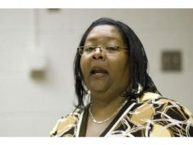 Sheri Washington, president of the Willow Run Board of Education, submitted her own 27-page memo alleging charges against Laconda Hicks, the district's former director of special education.