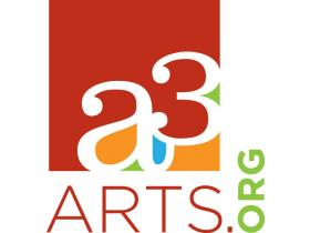 The Arts Alliance, a local organization supporting arts and cultural activity in Washtenaw County, is launching a Web site that offers local artists of all kinds a place to post detailed profiles and notify visitors of events in the art community.