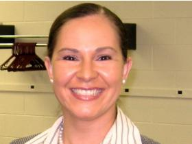 Oak Park Preparatory Academy Principal Jennifer Martin's appointment as Ypsilanti Public Schools' new assistant superintendent of educational quality was unanimously approved by the district's school board Monday night.