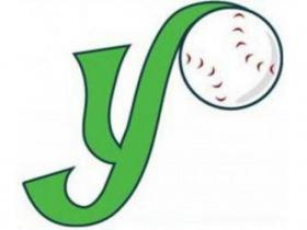 The Midwest Sliders of Ypsilanti won their season opener against the Florence Freedom in Kentucky Wednesday night.