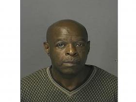 Victor Leedale Hayes, 49, was arraigned on Wednesday for his involvement in Saturday's armed robbery in Ypsilanti Township. He was issued a $100,000 cash bond.